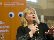 Alternative für Deutschland: Bundesvorsitzende der Christen: Anette Schultner verlässt die AfD