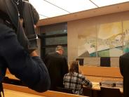 Unterfranken: Sechs tote Jugendliche in der Gartenlaube: Jetzt spricht der Vater