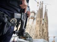 Versicherungen: Wie sinnvoll ist eine Versicherung gegen Terrorangst?