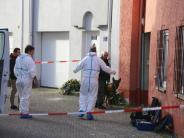 Memmingen: Erste Hinweise nach Verschwinden von 35-Jähriger in Memmingen