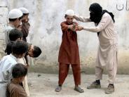 Terror: Kinder des Terrors: Angst vor jungen Dschihadisten in Deutschland