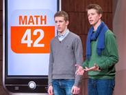 """Nach """"Die Höhle der Löwen"""": Brüder verkaufen Mathe-App für 20 Millionen"""