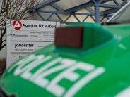 Bayern: 6300 Polizisten haben einen Nebenjob - Problem vor allem in Städten