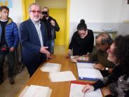 Norditalien: Nach Katalonien-Krise: Bürger in Norditalien stimmen für mehr Autonomie