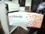 Handel: Angriff auf den Parfümeriemarkt: Zalando und Co. kommen