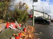 Kaufbeuren: 16-Jähriger stirbt bei Fahrradunfall - Mutter fordert Konsequenzen
