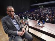 Großbritannien: Vergewaltigungsvorwürfe: Oxford beurlaubt prominenten Islamforscher