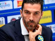 WM-Qualifikation: Italien nicht bei der WM? Unvorstellbar – und doch möglich