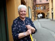 Augsburg: Das sind die Schicksale der Fuggerei-Bewohner
