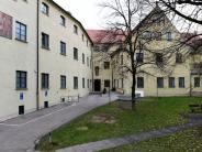 Augsburg: Neue Wohnideen in der Altstadt