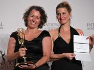 """""""Familie Braun"""": ZDF-Mini-Serie """"Familie Braun"""" gewinnt International Emmy"""