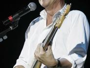 Schauspieler und Sänger: David Cassidy ist tot