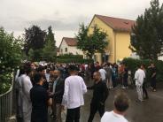 Ostallgäu: Kaufbeurer Stadtrat macht Weg für Moschee frei