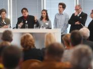 Augsburg: Lehrermedientag: Wie digitale Bildung im Unterricht helfen kann