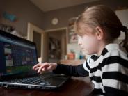 Tipps: Vertrauen und ein wenig Kontrolle: Computer für Kinder einrichten