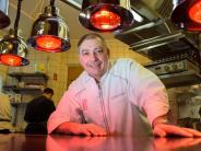 Bayern: Gault&Millau 2018: Das sind die besten Restaurants