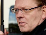 Nordrhein-Westfalen: Bürgermeister von Altena bei Messerangriff verletzt