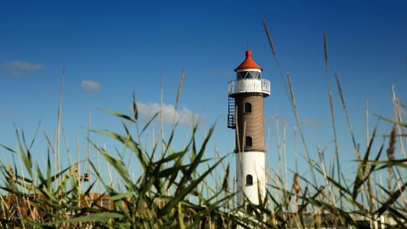 Städtereisen & Kurztrips: Bodden statt Bettenburgen