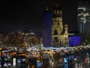 Kommentar: Nach Anschlag in Berlin: Behörden haben völlig versagt