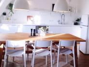 Leserfotos: Einblicke: So sieht es in den Wohnungen unserer Leser aus