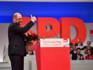 Kommentar: Die SPD stellt die Weichen auf Große Koalition