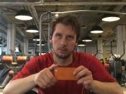 Selbstversuch: Zehn Kilo in zehn Wochen - Mein Wettkampf mit dem Körper