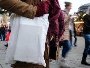 Umweltschutz: Wie gut sind Baumwolltaschen wirklich für die Umwelt?
