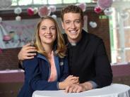 TV: RTL räumt den Dienstagabend für eigene Serien frei