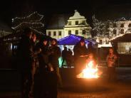 Voting: Welcher Weihnachtsmarkt ist der schönste im Landkreis?
