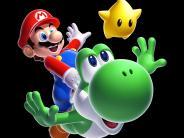 Studie: Wie 3D-Videospiele bei der Demenz-Vorsorge helfen könnten