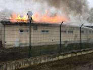 Österreich: Ein Toter und 21 Verletzte bei Explosion in Gasstation