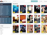 Verbraucherschutz: Rechnungen von dubiosen Streamingportalen nicht bezahlen