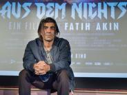 """Fatih Akin: Fatih Akins """"Aus dem Nichts"""" nimmt erste Hürde für Oscar-Nominierung"""