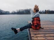 Augsburg: 110.000 Menschen sehen die Fotos von Jessy Krefft bei Instagram