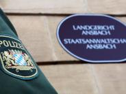 Ansbach: Arzt hat Sex mit Patientinnen - Urteil im Missbrauchsprozess erwartet