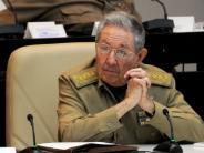 Porträt: Raúl Castro, der letzte Comandante