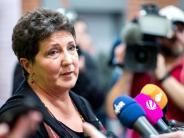 Porträt: Anja Piel: Bodenständige Grüne mit Ambitionen