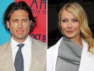 Offiziell: Gwyneth Paltrow und Brad Falchuk sind verlobt