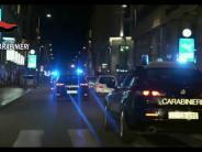 Kriminalität: Die Mafia wird in Bayern immer aktiver