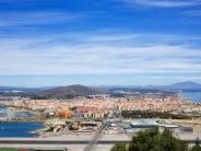 Kriminalität: Spanien, Europas Einfallstor für Drogen