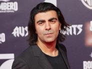 """Critics' Choice Award: """"Aus dem Nichts"""" von Fatih Akin gewinnt Critics' Choice Award"""