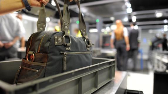 Ryanair: Änderungen beim Handgepäck! Daran müssen sich Fluggäste gewöhnen