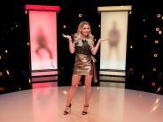 """Interview: Das sagt Cathy Lugner zu ihrer Teilnahme bei """"Naked Attraction"""""""
