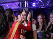 """""""Miss Bayern 2018"""": Die schönste Bayerin kommt aus Ingolstadt"""