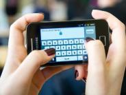 Bildung: Das Handyverbot an Bayerns Schulen wackelt