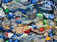 Umweltschutz: Bioplastik solldas riesige Müllproblem lösen. Geht das?