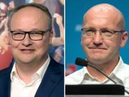 """Heute-Show: Welke entschuldigt sich für Beitrag der """"Heute-Show"""" - und stichelt weiter"""