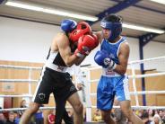 Sportvereine: Kampfsport, Bouldern und Fußball boomen in Augsburg