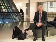 Kommentar: Horst Seehofer hat im Koalitionspoker geliefert