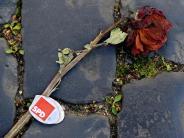 Umfrage: SPD liegt in Umfrage erstmals hinter AfD
